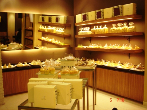 Toko Kue Online Jakarta Terlengkap. HP 083 8850 3357 Toko Kue Tart di